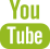 Icône YouTube