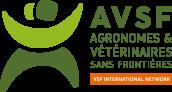 08-logo-avsf-milieu