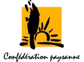 https://www.sauvonslelevagepaysan.org/app/uploads/sites/3/2017/02/Confédération_paysanne--270x200.jpg
