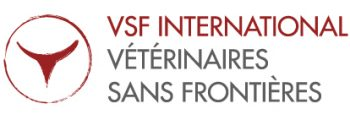 https://www.sauvonslelevagepaysan.org/app/uploads/sites/3/2017/02/VSFi-version-web-SF-350x120.jpg